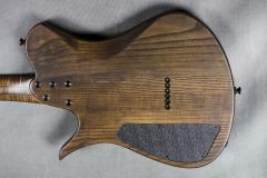 SA-15011-07