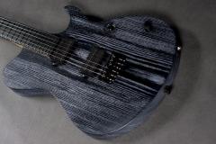 SC-15012-03