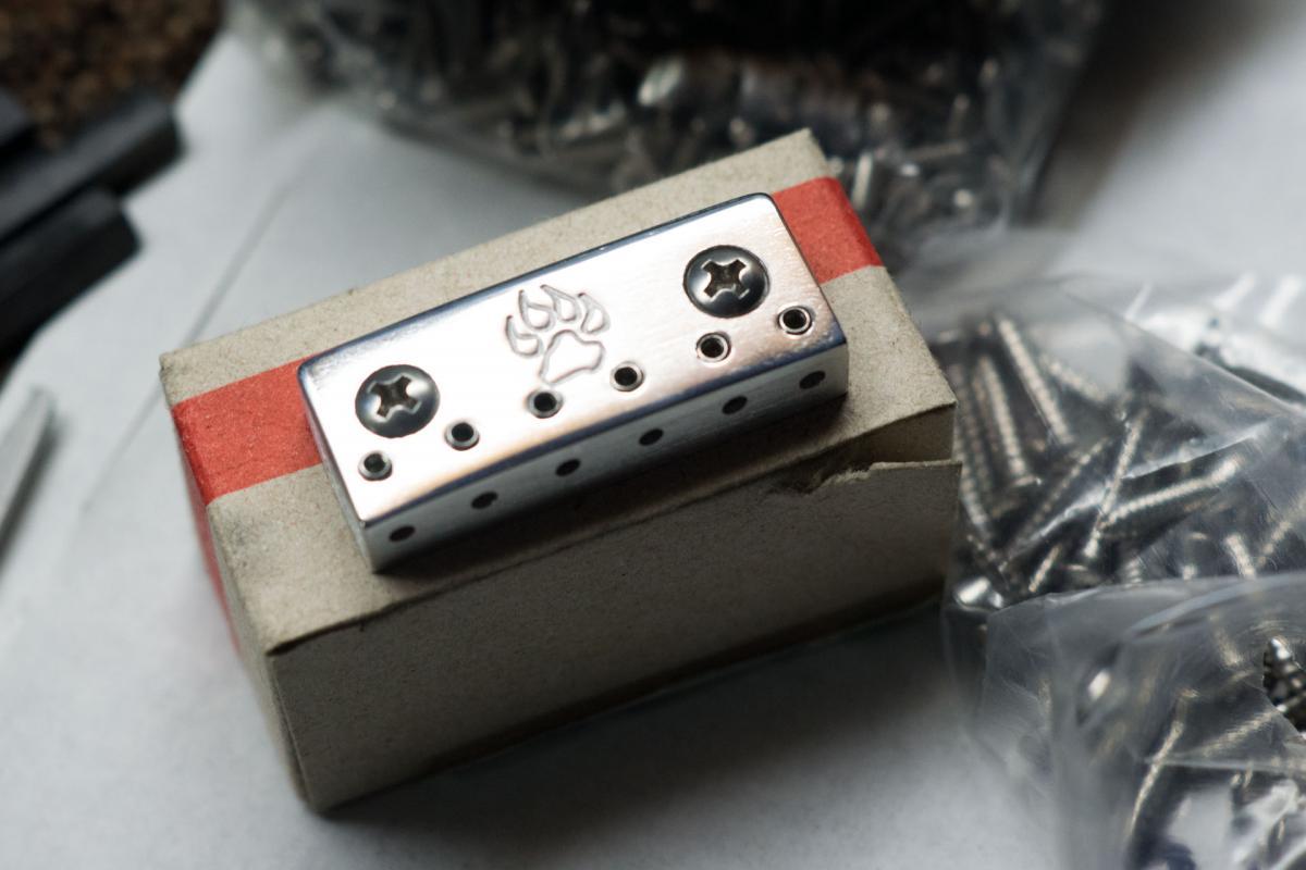 DSC8666
